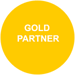 Gold-Partner.png