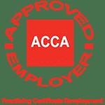 Practising-Certificate-Development.png